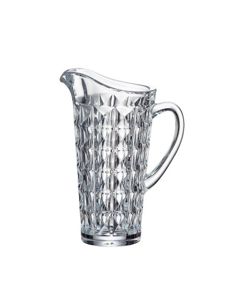 DIAMOND DŽBÁN 1250 ml